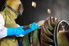 Alvarin-Metalli-metalliteollisuus-konekanta-hiekkapuhallus-3