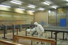 Alvarin-Metalli-metalliteollisuus-konekanta-maalaus-1