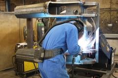 Alvarin-Metalli-metalliteollisuus-konekanta-hitsaus-2