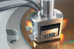 Alvarin-Metalli-metalliteollisuus-konekanta-kalibrointi-mittaus-1