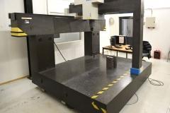 Alvarin-Metalli-metalliteollisuus-konekanta-kalibrointi-mittaus-2