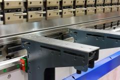 Alvarin-Metalli-metalliteollisuus-konekanta-sarmays-sarmari-3