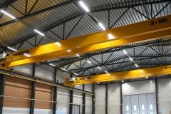 Alvarin-Metalli-metalliteollisuus-konekanta-toimitilat-nostokapasiteetti-1