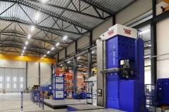 Alvarin-Metalli-metalliteollisuus-konekanta-toimitilat-nostokapasiteetti-ilmakuva-3