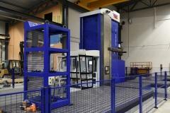 Alvarin-Metalli-metalliteollisuus-konekanta-tyostokoneet-1