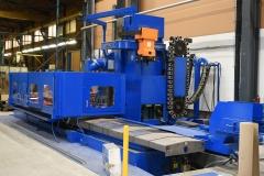 Alvarin-Metalli-metalliteollisuus-konekanta-tyostokoneet-2