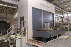 Alvarin-Metalli-metalliteollisuus-konekanta-tyostokoneet-3