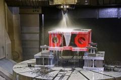 Alvarin-Metalli-metalliteollisuus-konekanta-karusellisorvi-2
