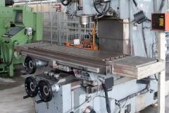 Alvarin-Metalli-metalliteollisuus-konekanta-porakoneet-3