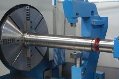 Alvarin-Metalli-metalliteollisuus-konekanta-sorvauskeskus-1