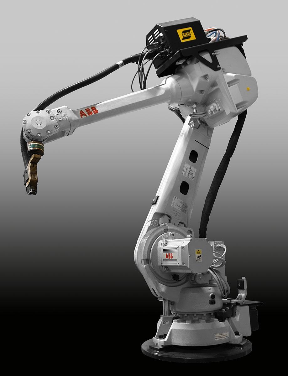 Alvarin-Metalli-alihankinta-konepaja-metalliteollisuus-hitsaus-robotti-ABB-11