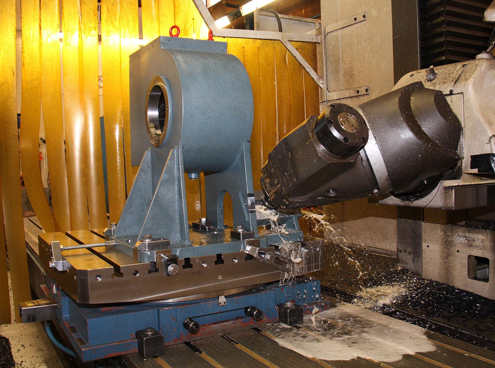 Alvarin-Metalli-alihankinta-konepaja-metalliteollisuus-kappaleen-tyosto-16