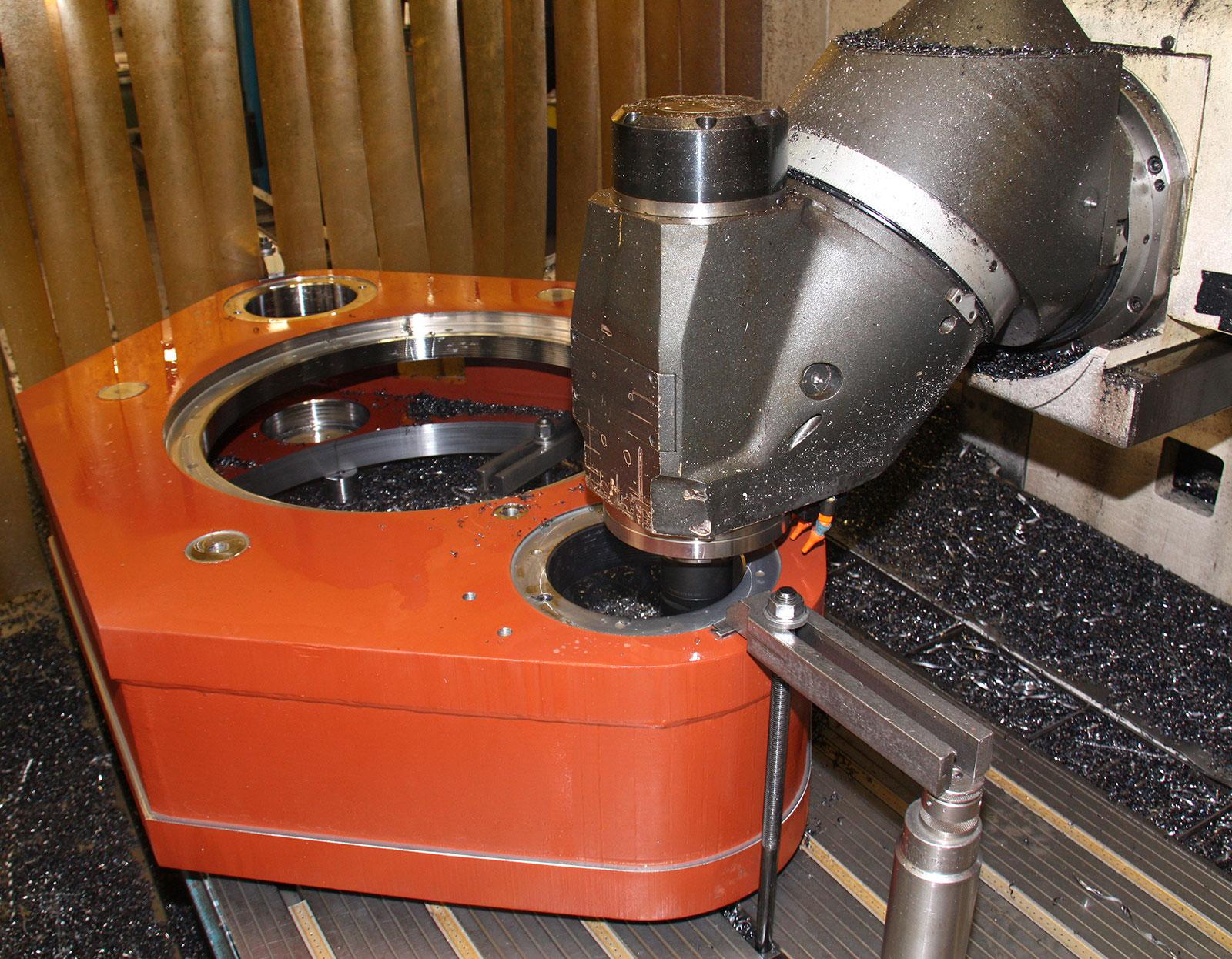 Alvarin-Metalli-alihankinta-konepaja-metalliteollisuus-kappaleen-tyosto-18