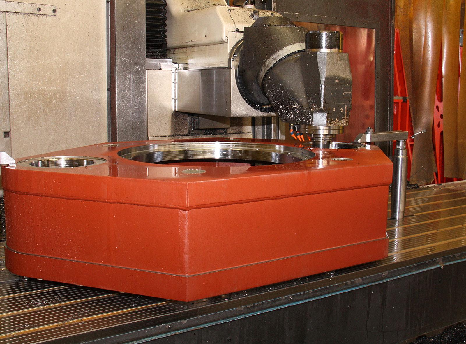 Alvarin-Metalli-alihankinta-konepaja-metalliteollisuus-kappaleen-tyosto-19