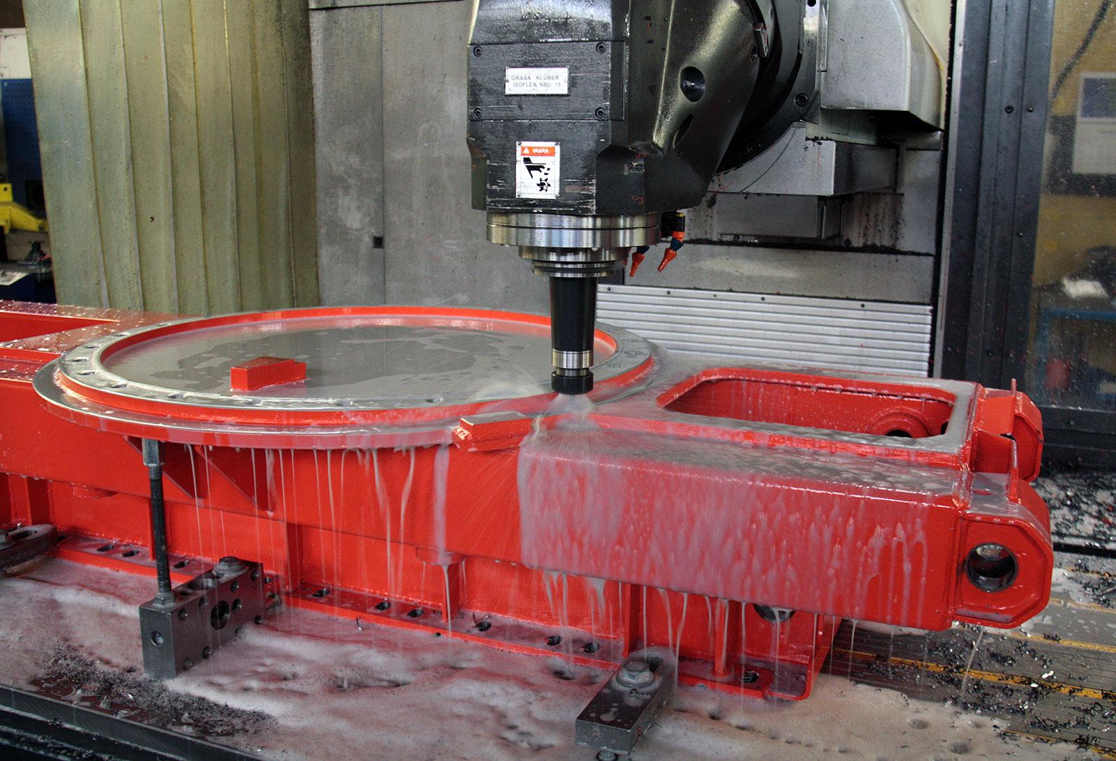 Alvarin-Metalli-alihankinta-konepaja-metalliteollisuus-kappaleen-tyosto-20