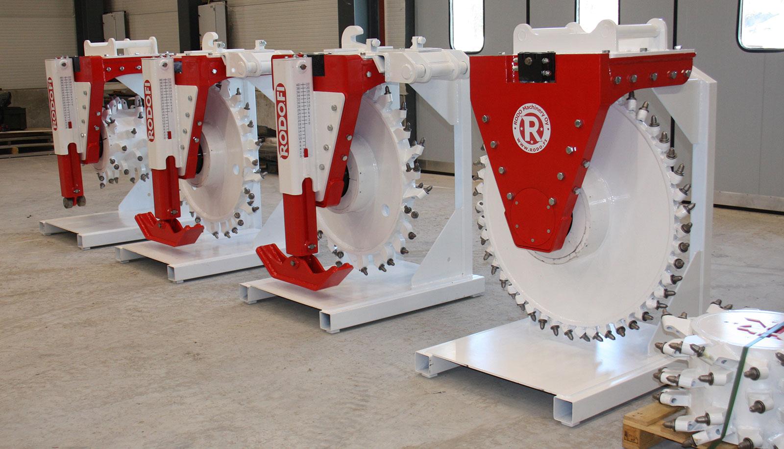 Alvarin-Metalli-alihankinta-konepaja-metalliteollisuus-kokoonpano-15