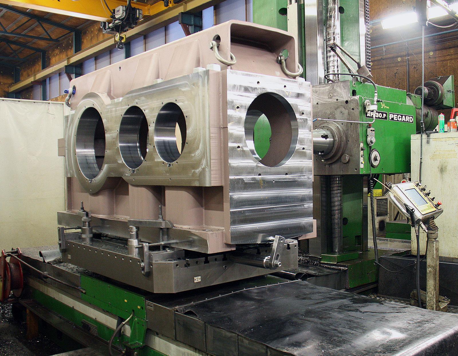Alvarin-Metalli-alihankinta-konepaja-metalliteollisuus-koneistus-4