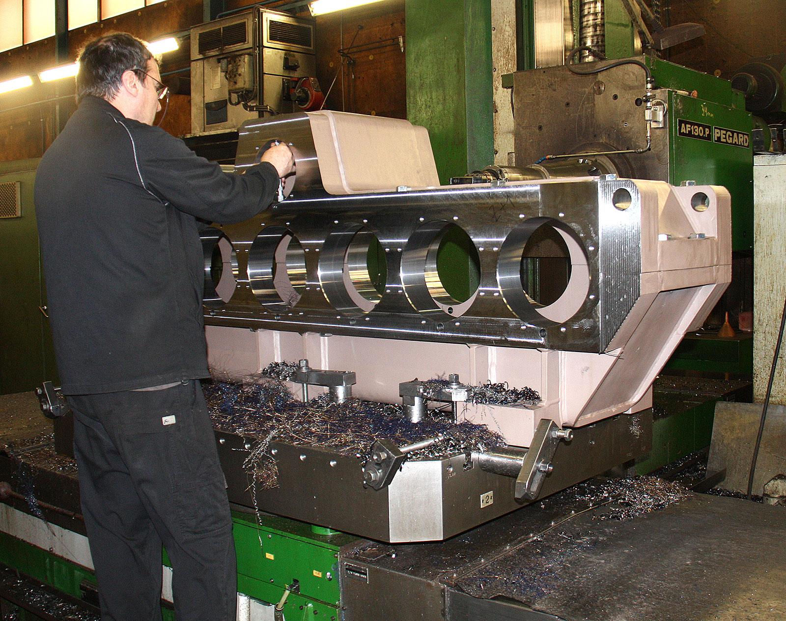 Alvarin-Metalli-alihankinta-konepaja-metalliteollisuus-koneistus-5