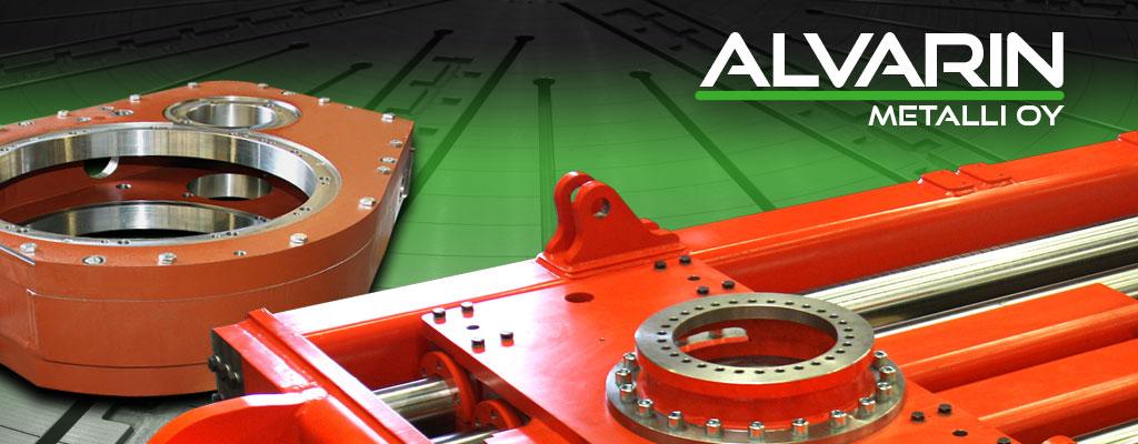 Alvarin-Metalli-levytyo-hitsaus-koneistus-pintakasittely-kokoonpano-metalliteollisuus-alihankinta-konepaja