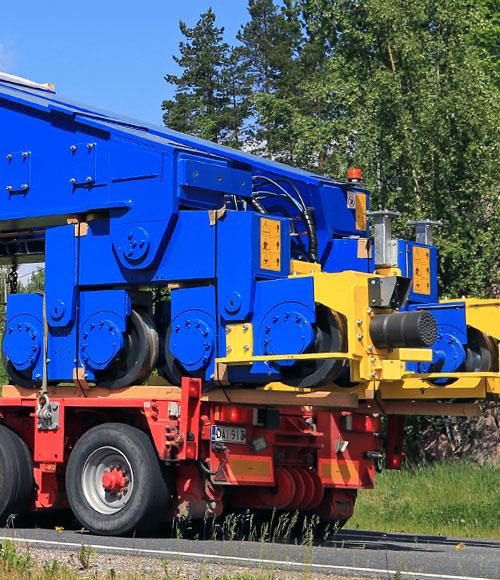 Alvarin-Metalli-metalliteollisuus-alihankinta-konepaja-palvelut-kokoonpano