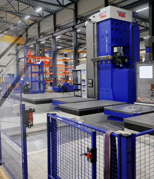 Alvarin-Metalli-metalliteollisuus-alihankinta-konepaja-palvelut-koneistus-koneistuspalvelut