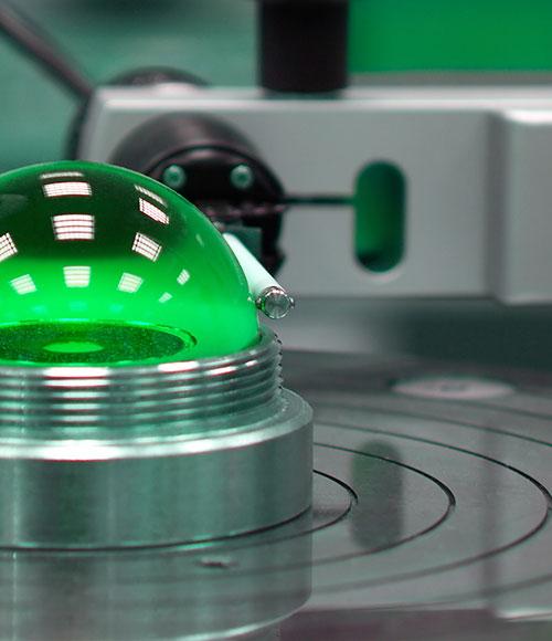 Alvarin-Metalli-metalliteollisuus-alihankinta-konepaja-palvelut-mittaus-kalibrointi