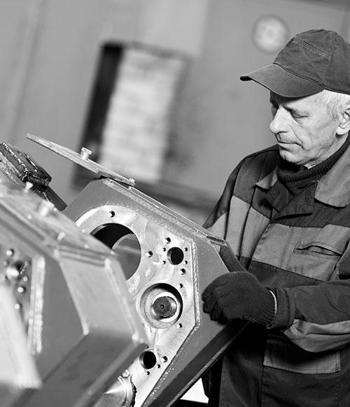 Alvarin-Metalli-metalliteollisuus-cnc-aarpora-moderni-alihankinta-konepaja-historia
