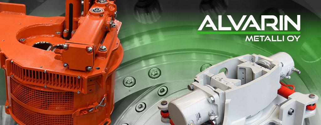 Alvarin-Metalli-metalliteollisuus-laadukas-alihankinta-konepaja