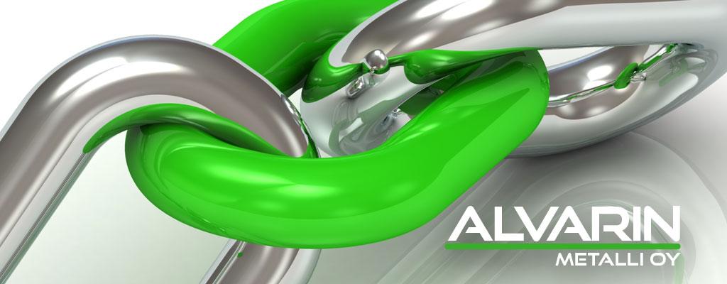 Alvarin-Metalli-metalliteollisuus-rekrytointi-alihankinta-konepaja