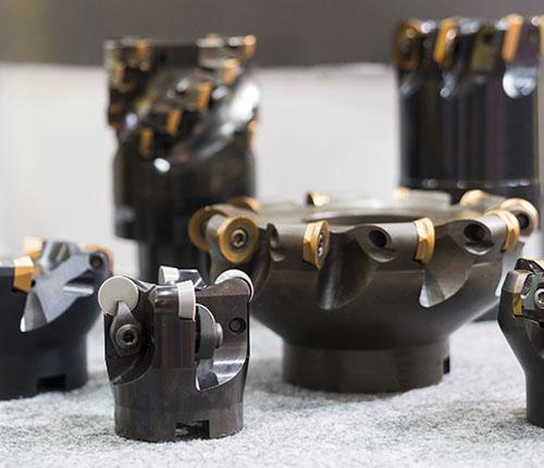 Alvarin-Metalli-metalliteollisuus-tayden-palvelun-alihankinta-konepaja