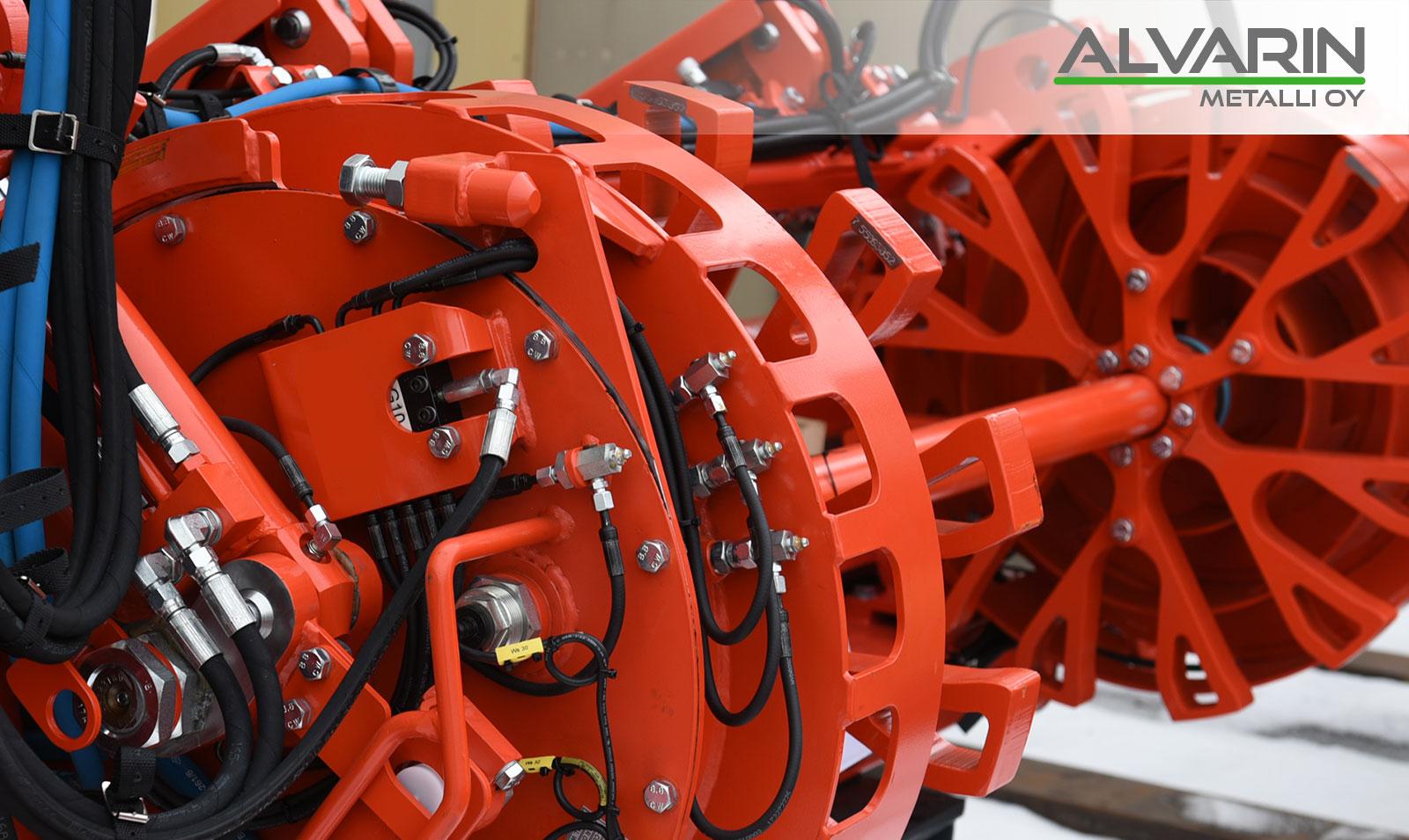 Alvarin_Metalli_alihankinta-konepaja-metalliteollisuus-referenssit_kappale_22