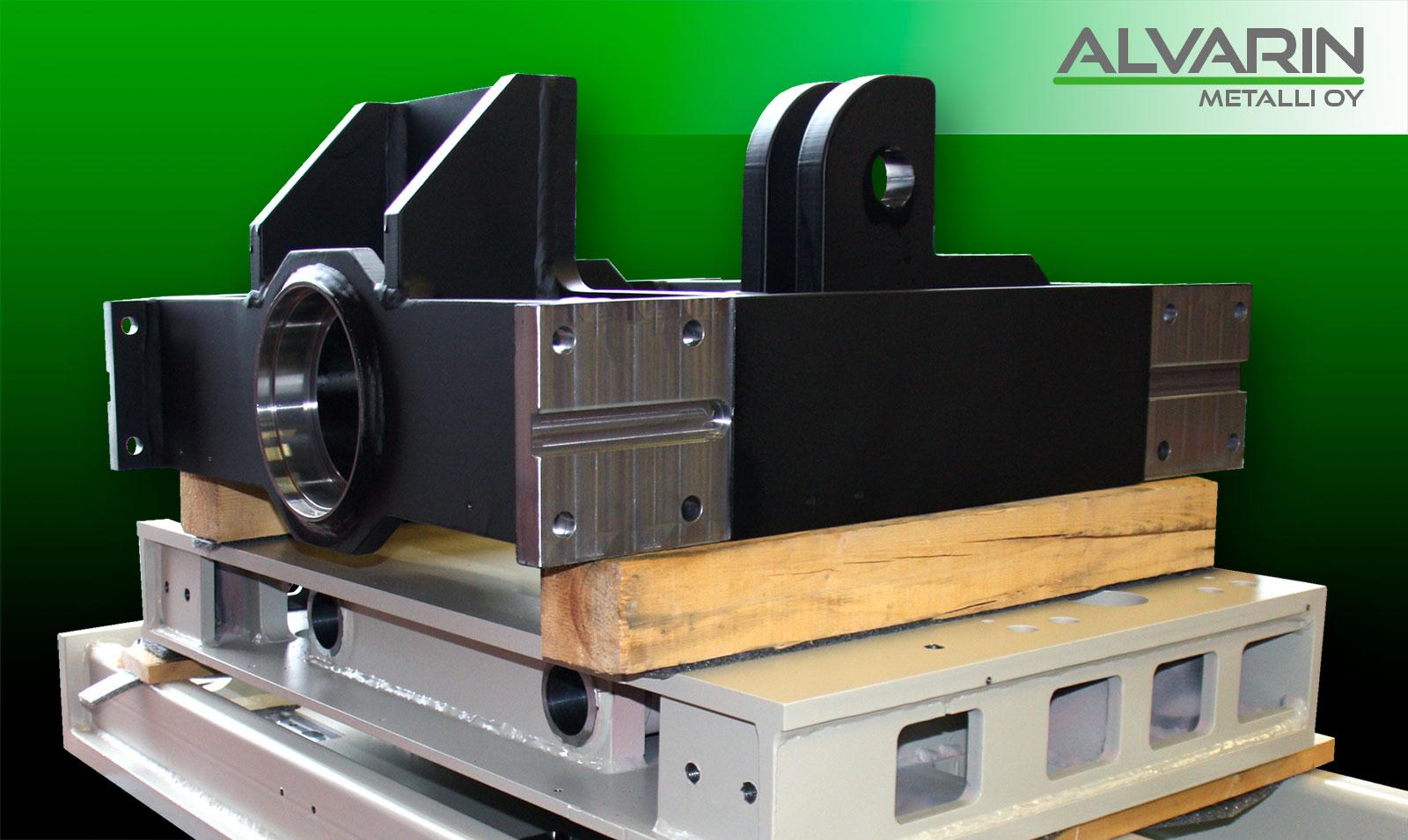 Alvarin_Metalli_alihankinta-konepaja-metalliteollisuus-referenssit_kappale_25