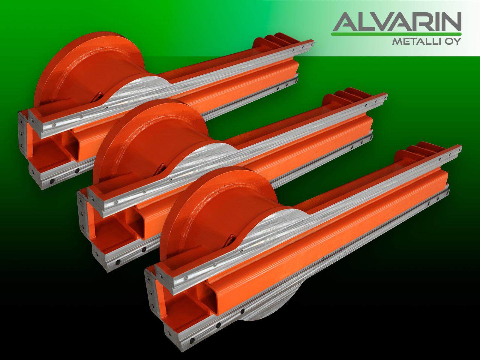 Alvarin_Metalli_alihankinta-konepaja-metalliteollisuus-referenssit_kappale_7