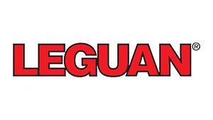Leguan-logo