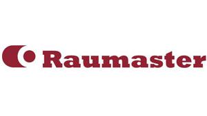 Raumaster_logo-1