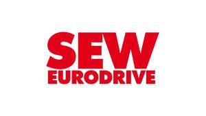 SEW-Eurodrive-logo