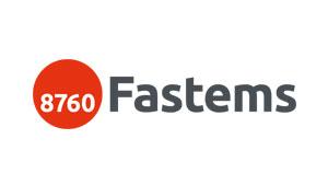 fastems-logo