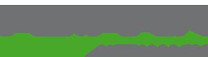 alvarin_metalli_logo